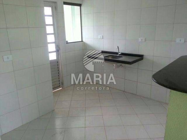 Apartamento em gravatá/ Ref:2897 - Foto 5