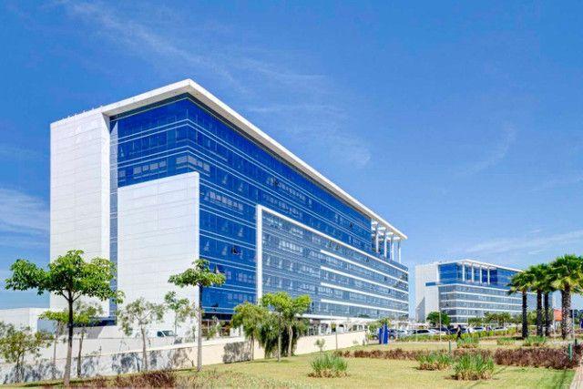Salas comerciais Triple A em Belo Horizonte, MG - Financiamento Direto!!! - Foto 7