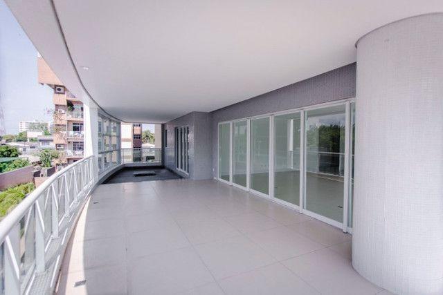 Terezina 275 - Apartamento de 539 m² em Manaus, AM - Financiamento Direto!!! - Foto 4
