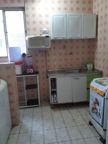 Baixou, apartamento 2/4 Colina Azul, - Foto 11