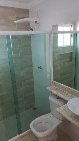 Linda casa em Itaipuaçú com 3 quartos sendo um com suíte! - Foto 2