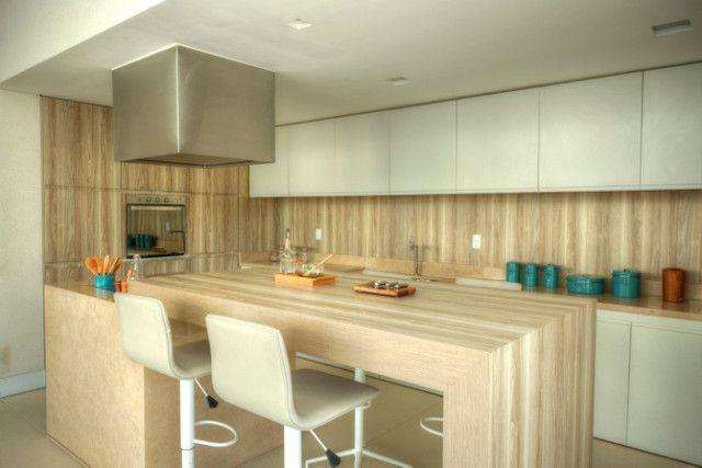 Terezina 275 - Apartamento de 539 m² em Manaus, AM - Financiamento Direto!!! - Foto 5