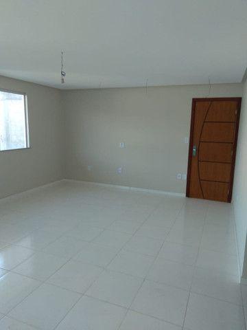 Apartamento 3/4, 1 suíte, 150m² - São Caetano - Foto 6