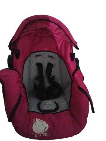 Cadeirinha Bebê Conforto  - Foto 3
