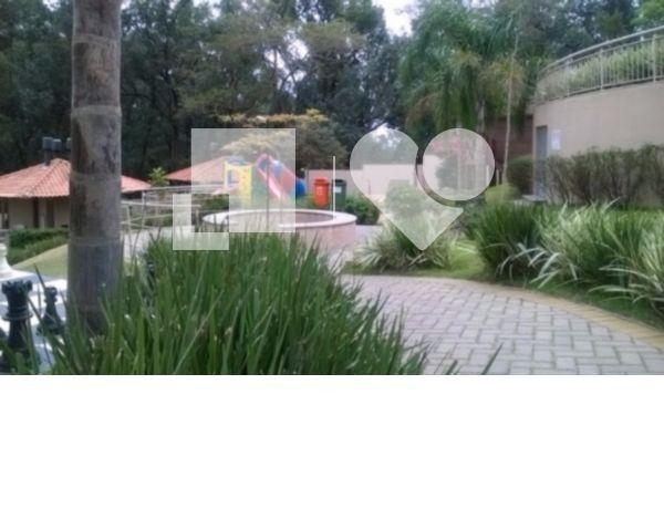 Apartamento à venda com 2 dormitórios em Jardim carvalho, Porto alegre cod:REO419081 - Foto 14