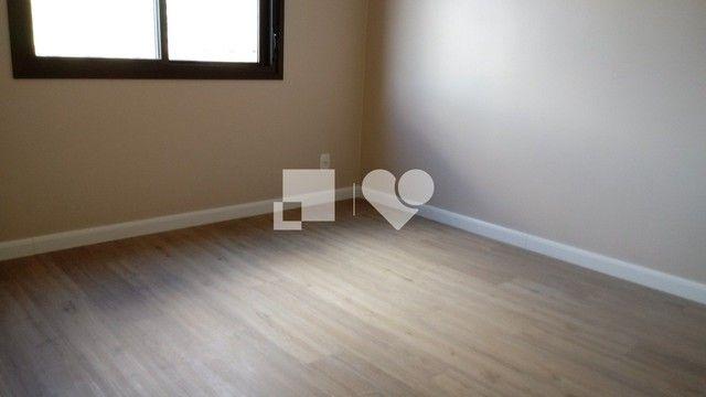 Apartamento à venda com 2 dormitórios em Partenon, Porto alegre cod:REO430856 - Foto 17