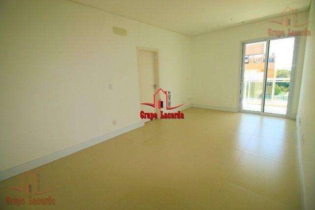 _Terezina 275 R$6.307.000,00 | 13º andar | 538M²/ 5 suítes /Adrianópolis  - Foto 10