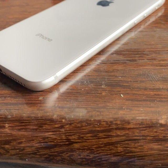 iPhone 8 Bastante conservado  - Foto 2
