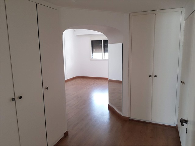 Apartamento para alugar com 4 dormitórios em Santo amaro, São paulo cod:REO30543 - Foto 13
