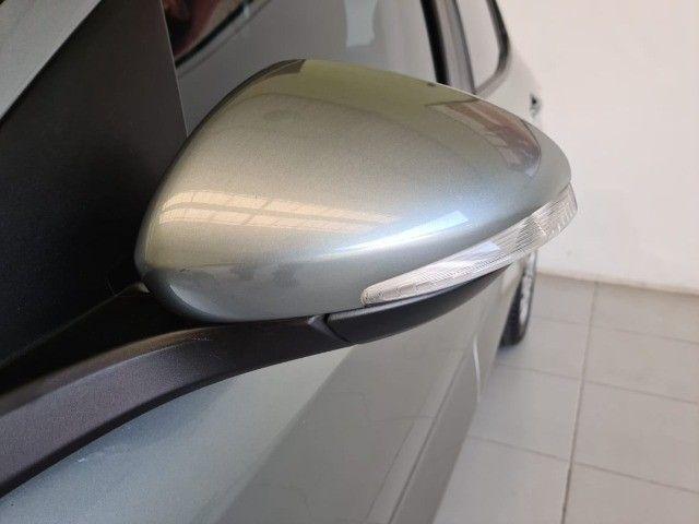Fiat Argo 1.0 - Foto 4