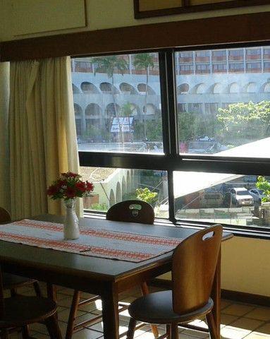 Apartamento 602 com 2/4 no Ondina Apart. Oportunidade!  - Foto 7