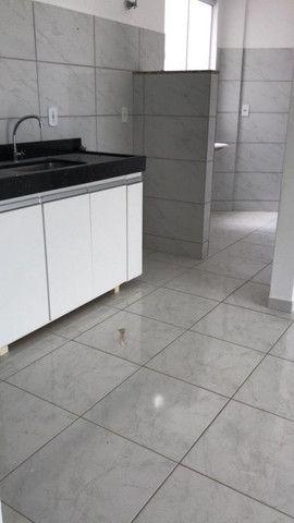 Apartamento para Venda, Colatina / ES.  Ref: 1238  - Foto 8