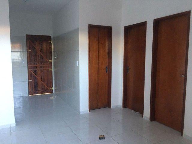 Apartamento para aluguel tem 55 metros quadrados com 2 quartos - Foto 2