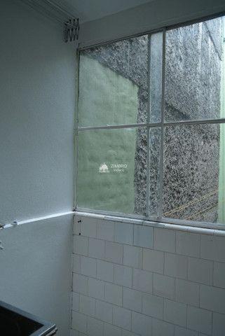 Apartamento 3 Dormitórios com sacada - Uma quadra do Calçadão - Foto 15