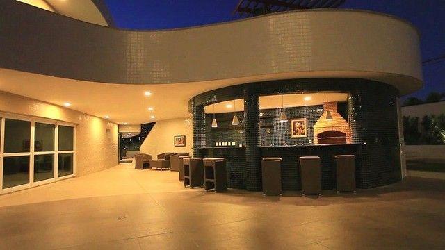 Apartamento com 4 dormitórios à venda, 164 m² por R$ 1.320.000,00 - Guararapes - Fortaleza - Foto 8