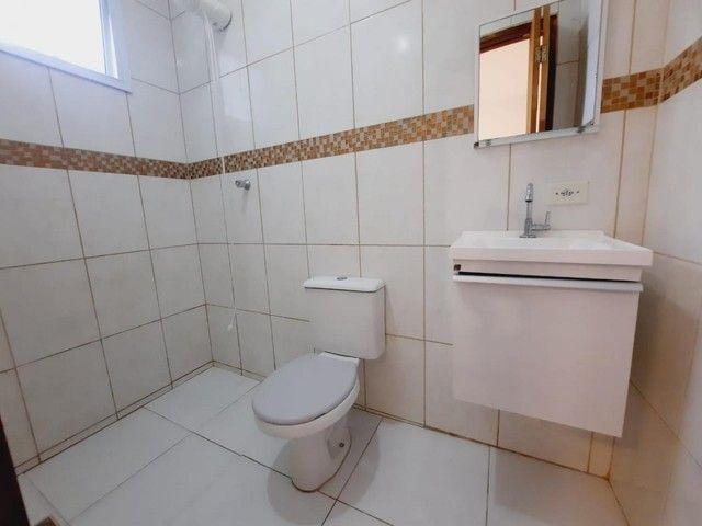 Casa 3 dormitórios para Venda em Indaiatuba, Jardim Dom Bosco, 3 dormitórios, 1 suíte, 2 b - Foto 15