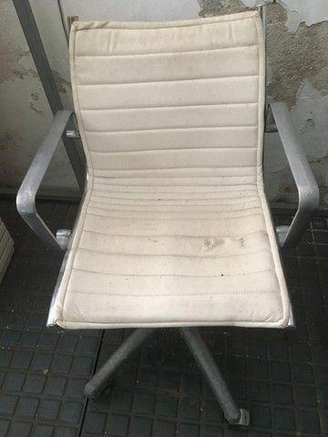 Cadeiras para Escritório da Tok Stok  - Usado