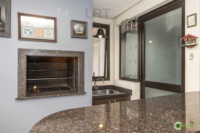 Apartamento à venda com 3 dormitórios em Jardim botânico, Porto alegre cod:REO567666 - Foto 9