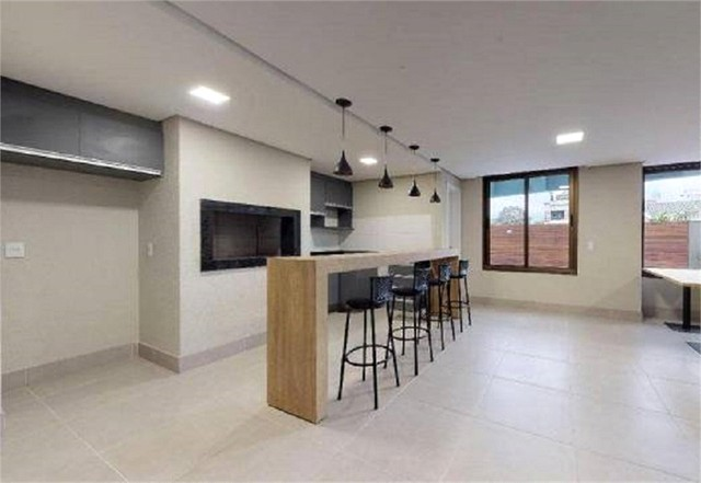 Apartamento à venda com 2 dormitórios em Jardim botânico, Porto alegre cod:REO559702 - Foto 9