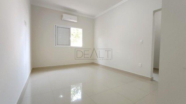 Casa com 3 dormitórios à venda, 155 m² por R$ 765.000,00 - Residencial Real Park Sumaré -  - Foto 18