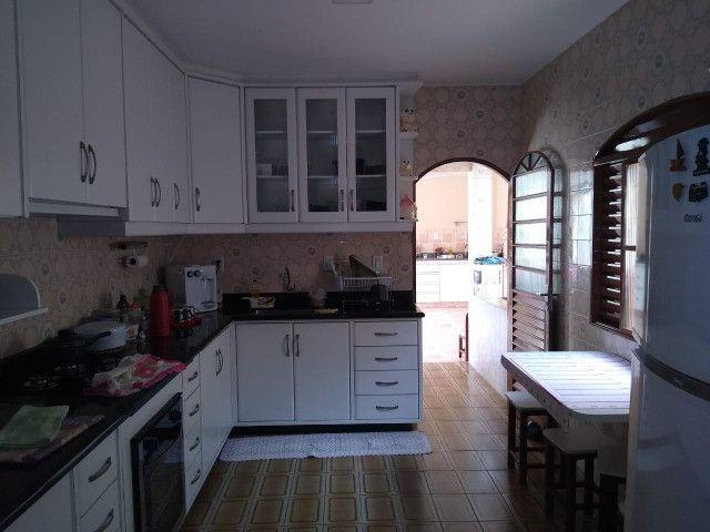 Vendo excelente casa toda reforma de esquina próxima a estação Metropolitana  - Foto 15