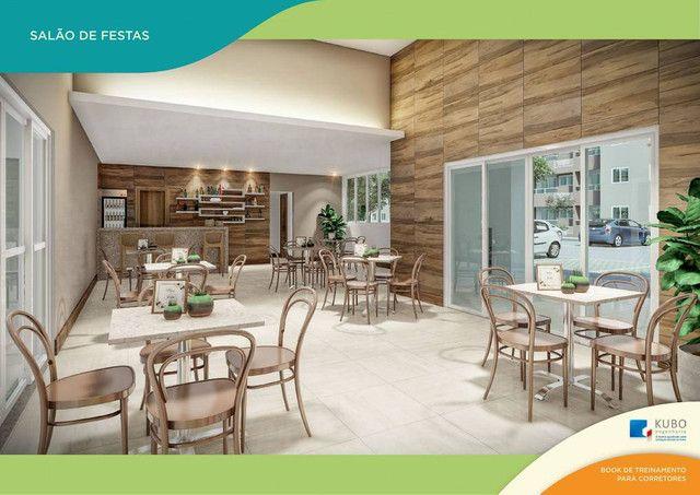 Apartamento para venda possui 56m² com 2 quartos em Itapuã - Salvador - BA - Foto 15