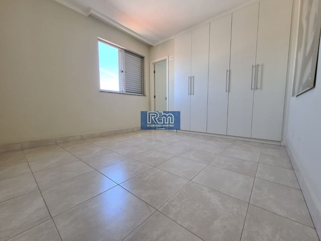 Apartamento à venda com 3 dormitórios em Caiçaras, Belo horizonte cod:6629 - Foto 6