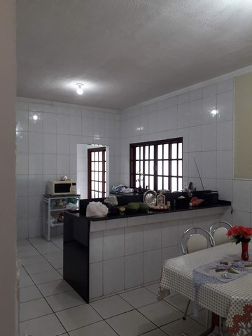 Chácara a Venda com 3000 m², 3 quartos, sendo 1 suíte, Bairro Generoso a 1km Cidade Porang - Foto 3
