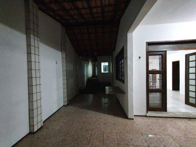 Casa para aluguel tem 280 metros quadrados com 3 quartos em Icaraí - Caucaia - CE - Foto 11