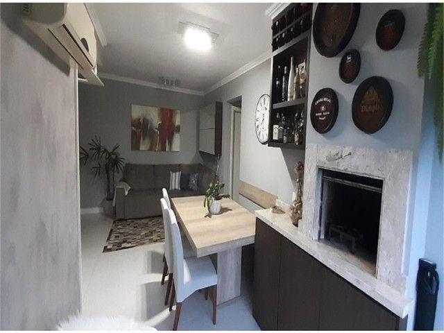 Apartamento à venda com 2 dormitórios em Jardim botânico, Porto alegre cod:REO563809 - Foto 11