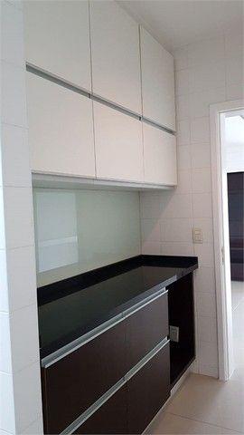 Apartamento para alugar com 4 dormitórios em Panamby, São paulo cod:REO550536 - Foto 19