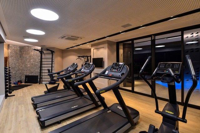 Apartamento à venda com 2 dormitórios em Santa efigênia, Belo horizonte cod:31923 - Foto 8