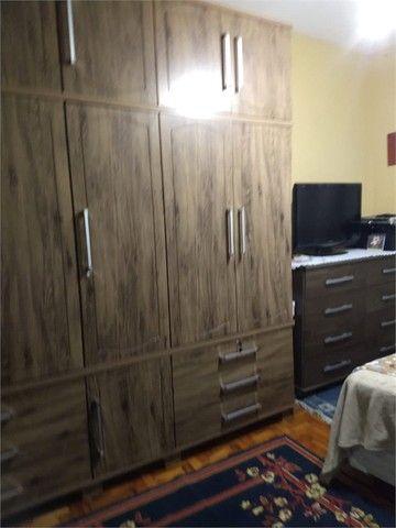 Casa à venda com 3 dormitórios em Jaçanã, São paulo cod:REO507629 - Foto 13
