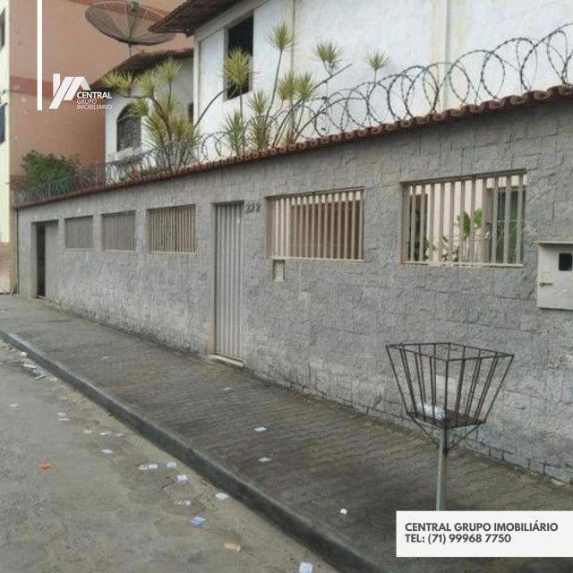 Casa excelente em Teixeira de Freitas, venda - Foto 5