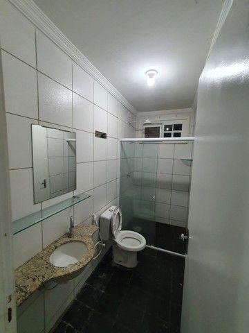 Casa para aluguel tem 280 metros quadrados com 3 quartos em Icaraí - Caucaia - CE - Foto 4
