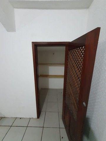 Casa para aluguel tem 280 metros quadrados com 3 quartos em Icaraí - Caucaia - CE - Foto 2