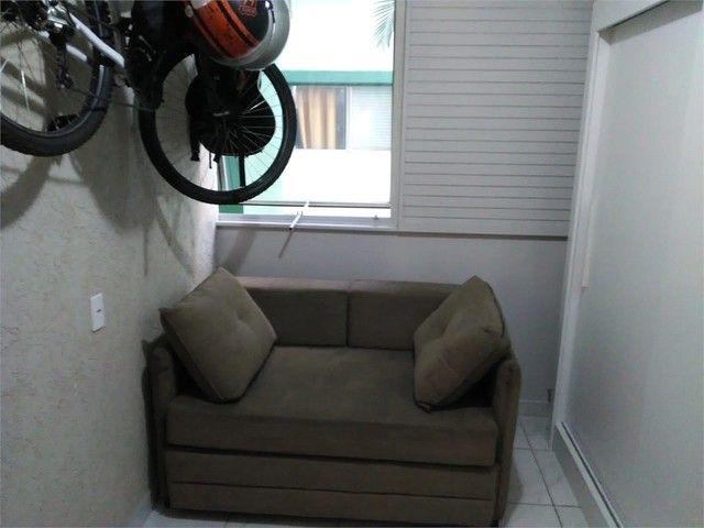 Apartamento à venda com 2 dormitórios em Casa verde, São paulo cod:REO507598 - Foto 4