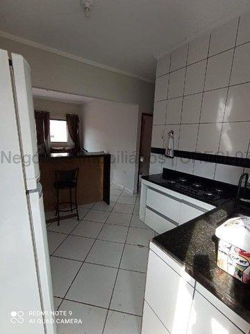 Casa à venda, 2 quartos, Jardim Los Angeles - Campo Grande/MS - Foto 16
