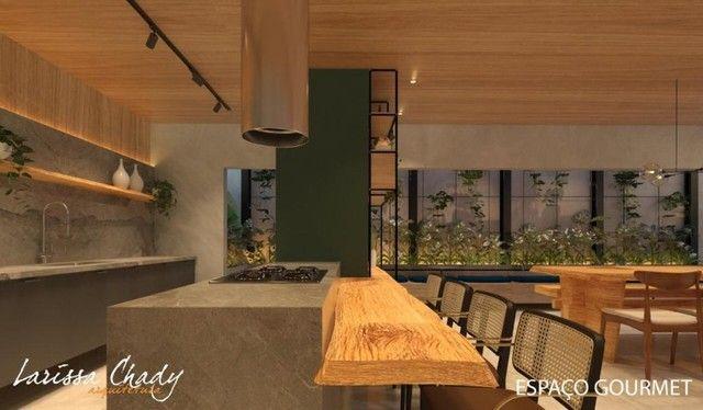 Brokers Vende Ed Castelo de Massimos 235m² - Foto 14
