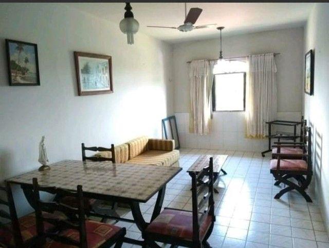 Apartamento com 2 dormitórios à venda, 48 m² por R$ 150.000,00 - Novo Gravatá - Gravatá/PE - Foto 10