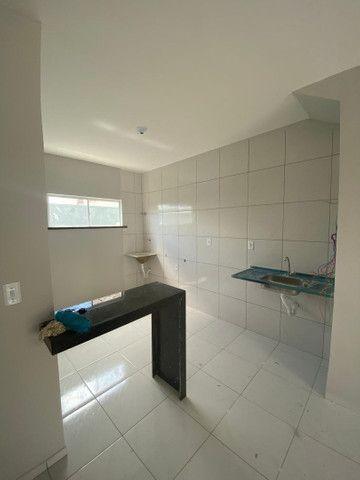 Financie seu apartamento no melhor do BARROCAO - Foto 16