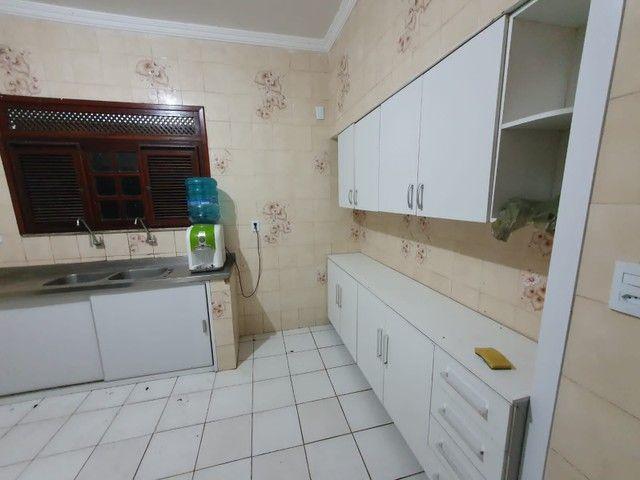 Casa para aluguel tem 280 metros quadrados com 3 quartos em Icaraí - Caucaia - CE - Foto 16