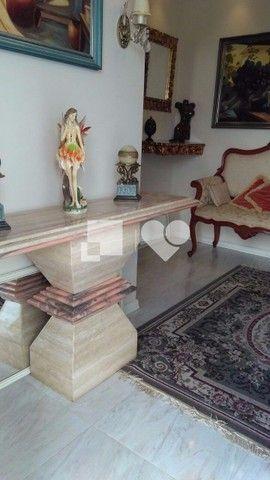 Casa à venda em Jardim carvalho, Porto alegre cod:REO433381 - Foto 18
