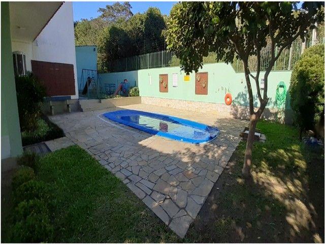 Apartamento à venda com 2 dormitórios em Jardim botânico, Porto alegre cod:REO563809 - Foto 3