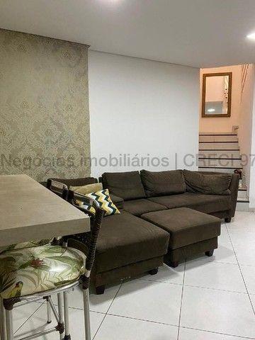Sobrado à venda, 2 quartos, 1 suíte, São Francisco - Campo Grande/MS - Foto 6