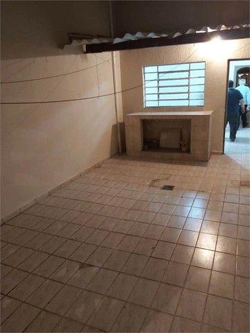 Casa à venda com 2 dormitórios em Jaçanã, São paulo cod:REO505439 - Foto 6