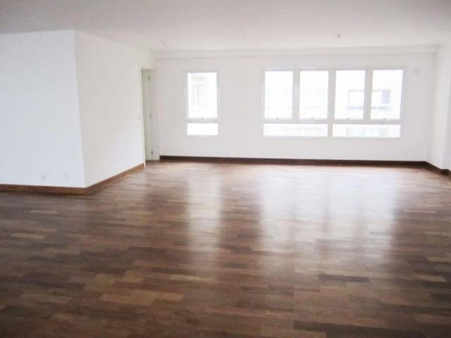 Apartamento para alugar com 4 dormitórios em Alto da boa vista, São paulo cod:REO80584 - Foto 7