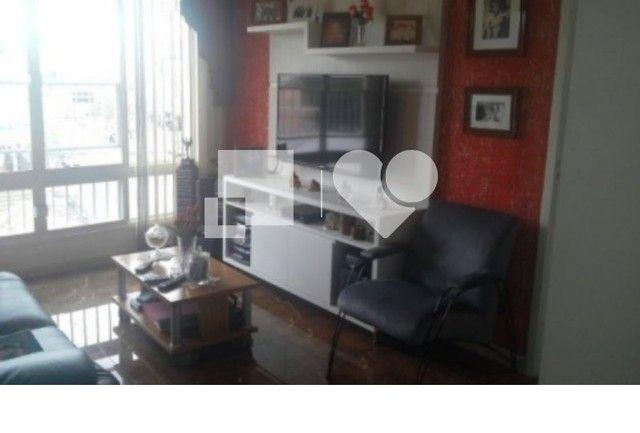 Apartamento à venda com 2 dormitórios em Partenon, Porto alegre cod:REO419503 - Foto 9