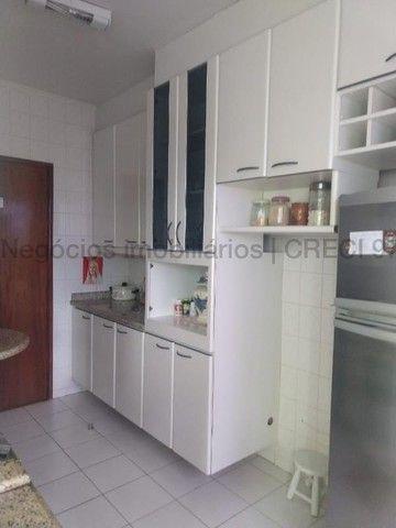 Apartamento à venda, 2 quartos, 1 suíte, 1 vaga, Centro - Campo Grande/MS - Foto 7