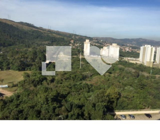 Apartamento à venda com 2 dormitórios em Jardim carvalho, Porto alegre cod:REO423793 - Foto 10